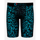 ETHIKA Emerald Spill Staple Boys Boxer Briefs
