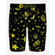 ETHIKA Ceiling Stars Staple Boys Boxer Briefs