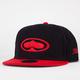 SRH Standard Mens Snapback Hat