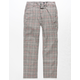 RSQ London Boys Chino Pants
