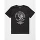 O'NEILL Hawt Sauce Boys T-Shirt