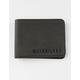 QUIKSILVER Slim Vintage II Wallet