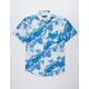 EZEKIEL Palm Beach Mens Shirt