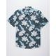 EZEKIEL Dewey Mens Shirt