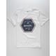 RIP CURL Henry Boys T-Shirt