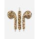 ANKIT Cheetah Earbuds