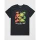 ASPHALT YACHT CLUB Island Vibes Mens T-Shirt