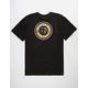 BRIXTON Forte II Mens T-Shirt