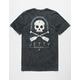 JETTY Oarsman Mens T-Shirt