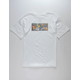 O'NEILL Chill Box Mens T-Shirt