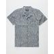 BILLABONG Cosmic Mens Shirt