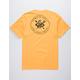 PRIMITIVE Honor Mens T-Shirt