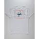 BILLABONG Tour Mens T-Shirt