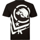 METAL MULISHA Re Load Mens T-Shirt