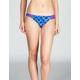 O'NEILL Lanai Bikini Bottoms