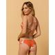 O'NEILL Slater Cheeky Bikini Bottoms