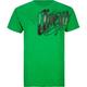 O'NEILL Bakersville Mens T-Shirt