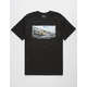 DGK Cruisin' Mens T-Shirt