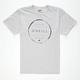 O'NEILL Decal Mens T-Shirt