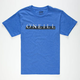 O'NEILL Ascension Mens T-Shirt