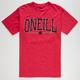 O'NEILL State Mens T-Shirt