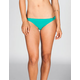 ROXY Naturally Beautiful Bikini Bottoms