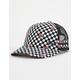 VANS Ol Sport Womens Trucker Hat