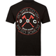 DC SHOES Addendum Mens T-Shirt