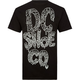 DC SHOES Gunther Mens T-Shirt