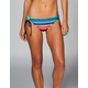 ROXY On The Horizon Bikini Bottoms