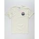 ELEMENT Japan Boys T-Shirt