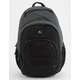 RIP CURL Overtime Midnight Backpack