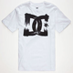 DC SHOES Gallant Mens T-Shirt