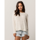 O'NEILL Rocha Womens Sweater