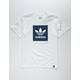 ADIDAS Sashiko Boys T-Shirt