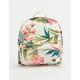BILLABONG Mama Mini Backpack