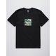 HUF Havana Box Mens T-Shirt