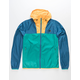 THE NORTH FACE Cyclone 2 Mens Windbreaker Jacket