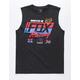 FOX First Place Boys Tank Top
