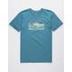 O'NEILL Chill Box Mens T-Shirt