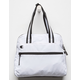 CHAMPION Free-Form Tote