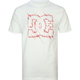 DC SHOES Richter Scale Mens T-Shirt