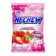 HI-CHEW Strawberry Candy
