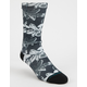 STANCE Lily Mens Crew Socks