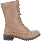 SODA Butter Womens Boots
