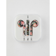 ANKIT Floral Earbuds