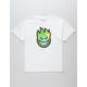 SPITFIRE Bighead TD Fade Boys T-Shirt