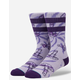 STANCE Mushie Mens Crew Socks