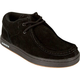 IPATH Cats Mens Shoes