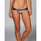 BILLABONG Desi Bikini Bottoms